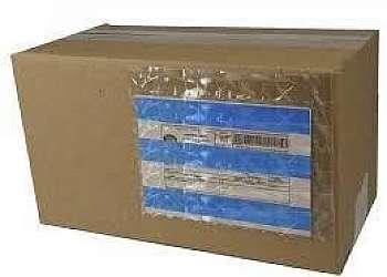 Envelope canguru correios