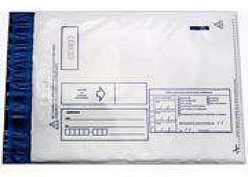 Envelope e commerce